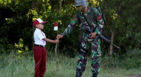 Menyongsong Indonesia Berkemajuan