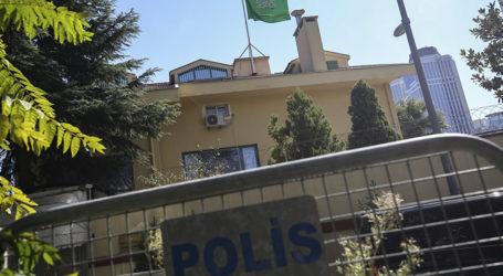 Kasus Khashoggi: Kebal Hukumkah Pembunuh di Konsulat?