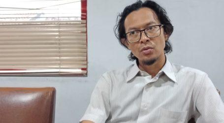 Arief Rachman: Selama Masih Ada Kebutuhan dan Dana, MER-C Akan Terus di Palu