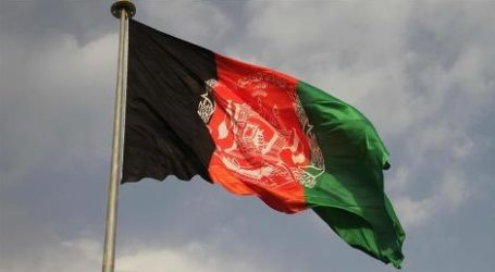 Afghanistan Janji Selidiki Kecurangan Pemilu