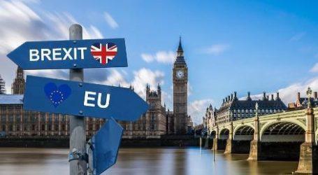 PM Inggris Yakin Kesepakatan Brexit 'Bisa Dicapai'