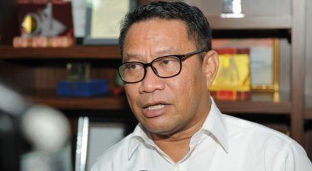 Komisi V Perjuangkan Penambahan Anggaran BMKG dan Basarnas