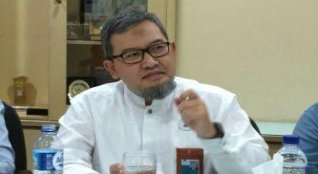 Pemerintah Segera Luncurkan Wakaf Link Sukuk