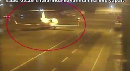 Turki Yakin Pengawal MBS Bawa Mayat Khashoggi ke Riyadh