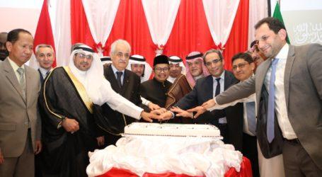 Konjen RI Jeddah Nyatakan Hubungan RI-Saudi Semakin Kuat