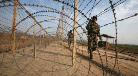 Bakutembak Tentara di Perbatasan India-Pakistan Tewaskan Empat Warga Sipil