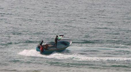 Pawai Laut Ke-13 Gaza Coba Patahkan Blokade Israel