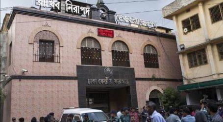 Partai Islam Terbesar di Bangladesh Dilarang Ikut Pemilu