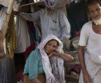 Rohingya di India: Lebih Baik Kami Dibunuh di Sini