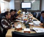 Kemenag Apresiasi Peluncuran SBSN Berbasis Wakaf