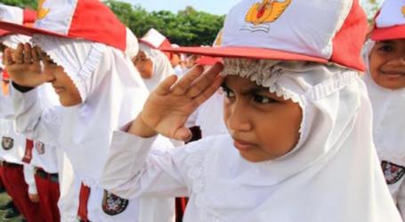 DPR Minta APBN Pendidikan 2019 Harus Bawa Kemajuan