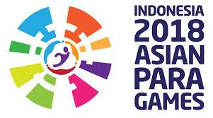 Hari Kedua Asian Para Games 2018 Indonesia Raih Tiga Medali Emas