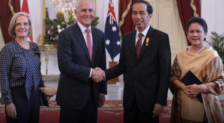 Mantan PM Australia Peringatkan Pemindahan Kedubes ke Yerusalem