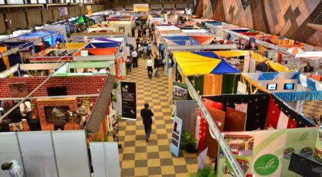 Kenya Akan Selenggarakan Pameran Halal 20-21 Oktober