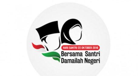 BDK Aceh Gelar Apel Hari Santri Nasional