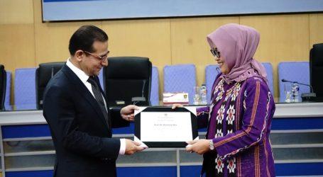 Unhas Berencana Buka Program Studi Ekonomi Digital Berbasis Syariah