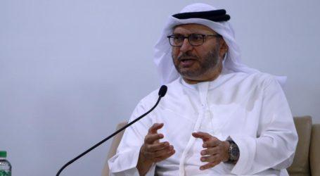 "UEA Waspadai ""Ketidakstabilan"" Saudi Terkait Kasus Khashoggi"