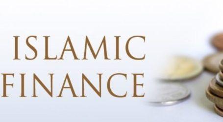 Emirat Selenggarakan Pekan Ekonomi Islam Perdana