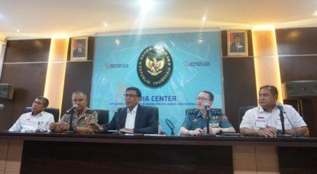 Gempa dan Tsunami Sulteng, Sebanyak 18 Negara Tawarkan Bantuan ke Indonesia