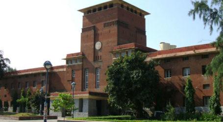 Universitas Delhi Usulkan Ajarkan Islam dan Hubungan Internasional