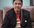 Kisah Rahmat, Selamat dari Tsunami Aceh dan Palu