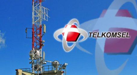 Sudah Sepekan Jaringan Komunikasi di Betong Ateuh Putus Total