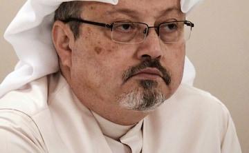 Saudi Akui Khashoggi Tewas di Konsulatnya