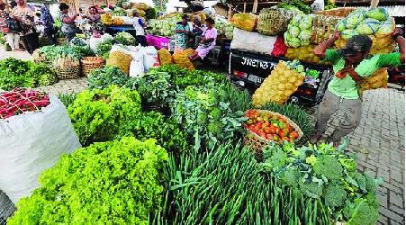 LPPOM MUI Beri Solusi Mudah Sertifikasi Halal bagi UMK