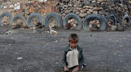 Koalisi Saudi-UEA Nyatakan Gencatan Senjata Sepihak di Yaman