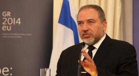 Hamas: Pengunduran Diri Lieberman Isyarat Pengakuan Kekalahan Israel