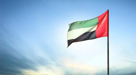 Dubai Longgarkan Hukum Miras, Sebab Krisis Ekonomi