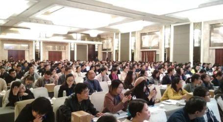 LPPOM MUI Gelar Pelatihan SJH Di China