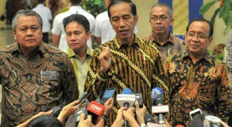 Jokowi: Ubah Pola Pikir Konsumtif Jadi Pola Produktif
