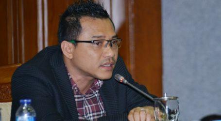 Komisi X: Perbaikan Nasib Guru Harus Jadi Prioritas