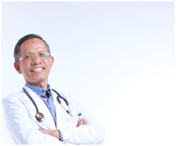 Demam Berdarah dan Pencegahannya (Bincang Sehat Bersama dr. Suwardi, bagian ke-8)