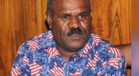 PAK-HAM Apresiasi Presiden Terkait Tim Penanganan HAM di Papua