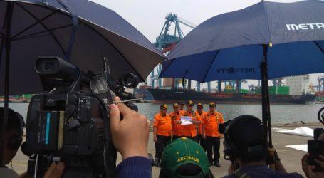 Basarnas: Operasi SAR Lion Air JT 610 Diperpanjang Tiga Hari