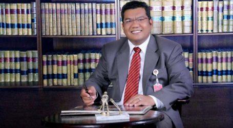 Seleksi CPNS, Ombudsman Aceh Sarankan Diberlakukan Down Grade