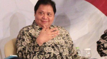 Menperin: Indonesia Jadi Hub Manufaktur di Asean