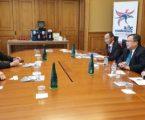 Indonesia Ajak Australia Berinvestasi di 10 Destinasi Pariwisata Prioritas