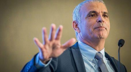 Kahlon: Gencatan Senjata Tidak Populer, Tetapi Para Pemimpin Keamanan Israel Sepakat