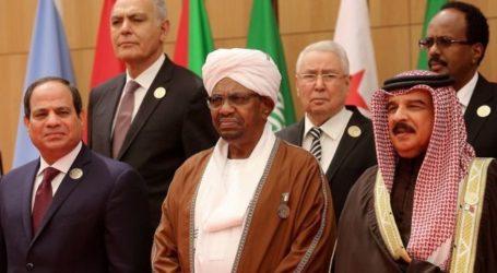 Presiden Sudan Janji Reformasi Ekonomi di Tengah Protes