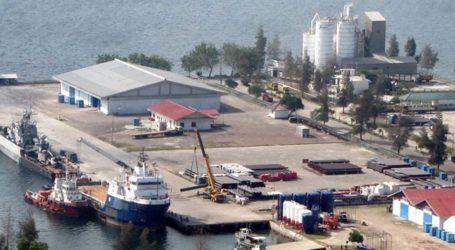 Aceh Tengah Minta Eksportir Manfaatkan Pelabuhan Krueng Geukueh