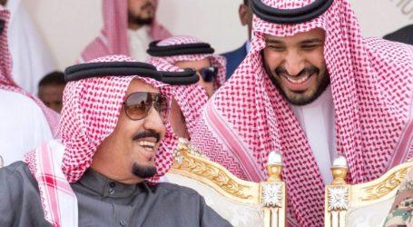 Saudi-Iran Ambil Langkah Perundingan Tidak Langsung