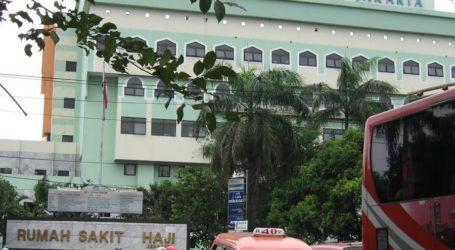 RS Haji Jakarta Bermasalah, Komisi VIII Akan Panggil Kemenag