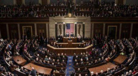 Dukungan Tumbuh di Senat untuk Batasi AS Terlibat di Perang Yaman