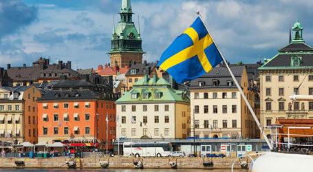 Swedia Siap Jadi Tuan Rumah Perundingan Damai Konflik Yaman