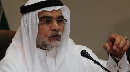 Bantuan Kemanusiaan dari Raja Salman untuk Sulteng