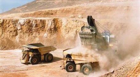 GeRAK Minta Pemerintah Evaluasi IUP Perusahaan Pertambangan
