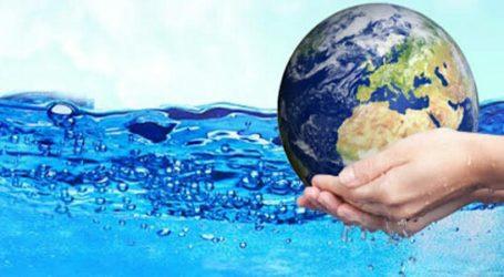 Peneliti LIPI: Kebutuhan Air Bersih Jadi Perhatian Masyarakat Dunia